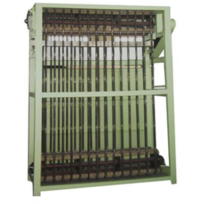 LSCB系列立式磁棒过滤机
