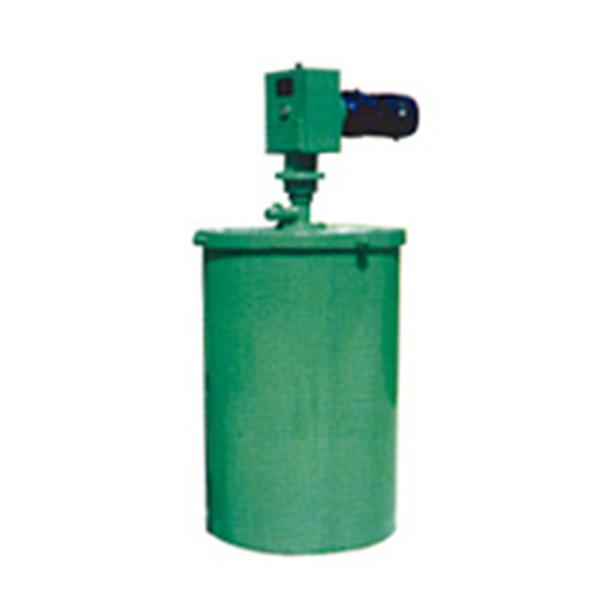 DJB-H1.6型电动加油泵