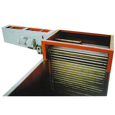 DSCB系列队式磁分离机