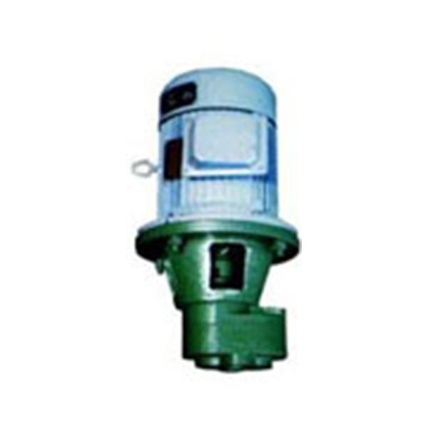 LBZ型立式齿轮泵装置