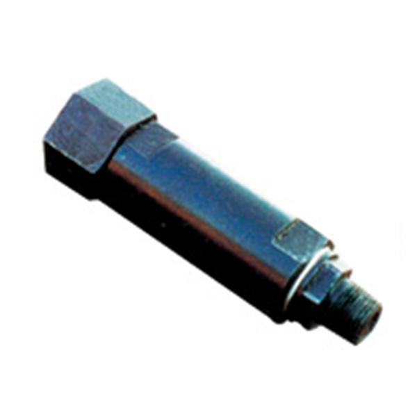 GJQ型干油压力表减震器