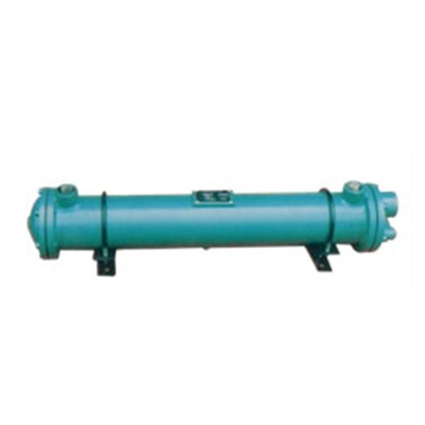 GLCQ、GLLQ型列管式冷却器