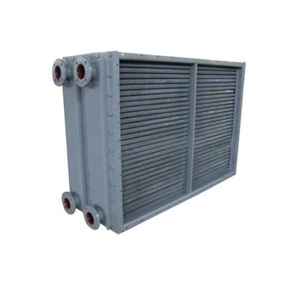 FL型空气冷却器