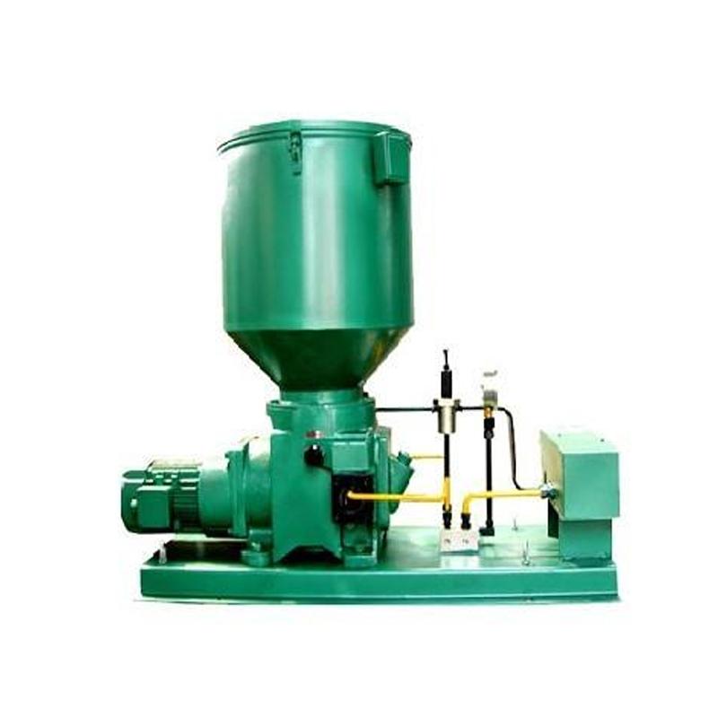 HS-D(S)系列电动润滑泵及装置