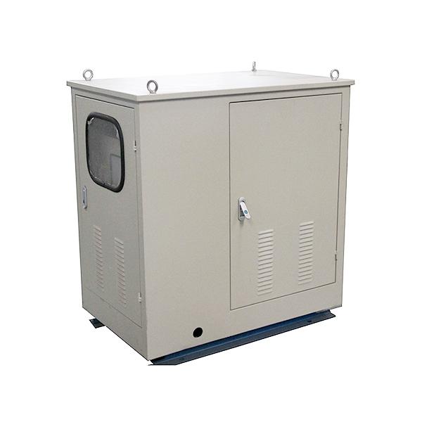 40MPa电动润滑泵装置